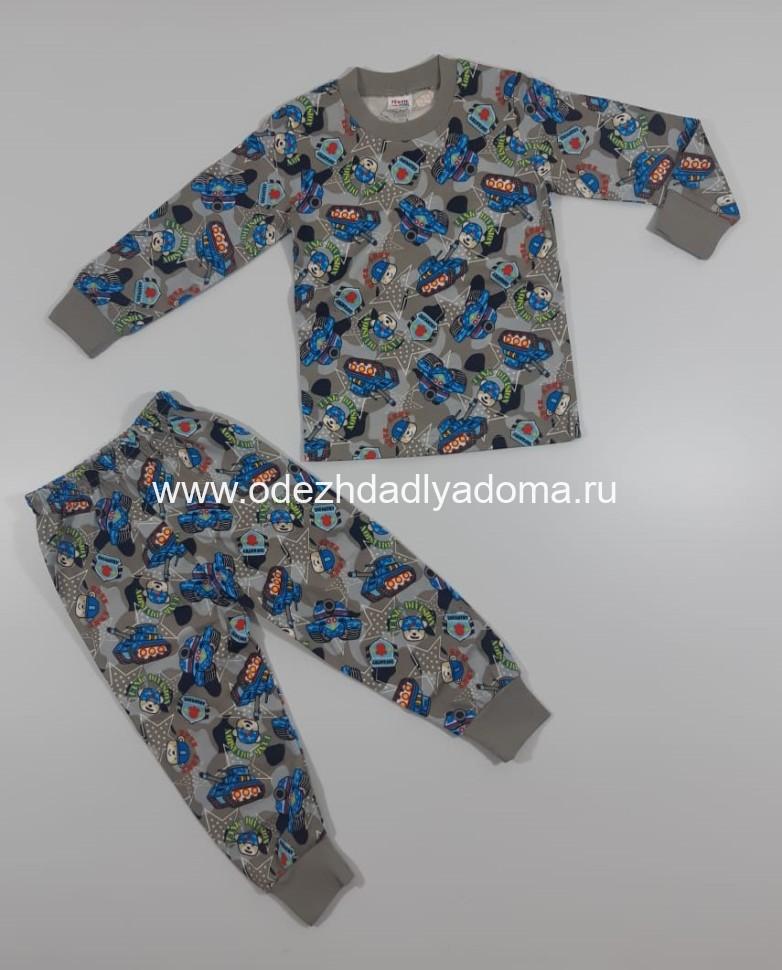 Ткань для пижамы детской купить в ткань сетка подкладочная купить